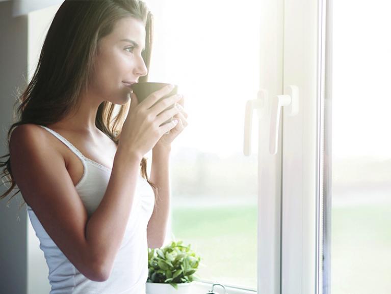 vetro basso emissivo per finestre e riscaldamento invernale saint gobain