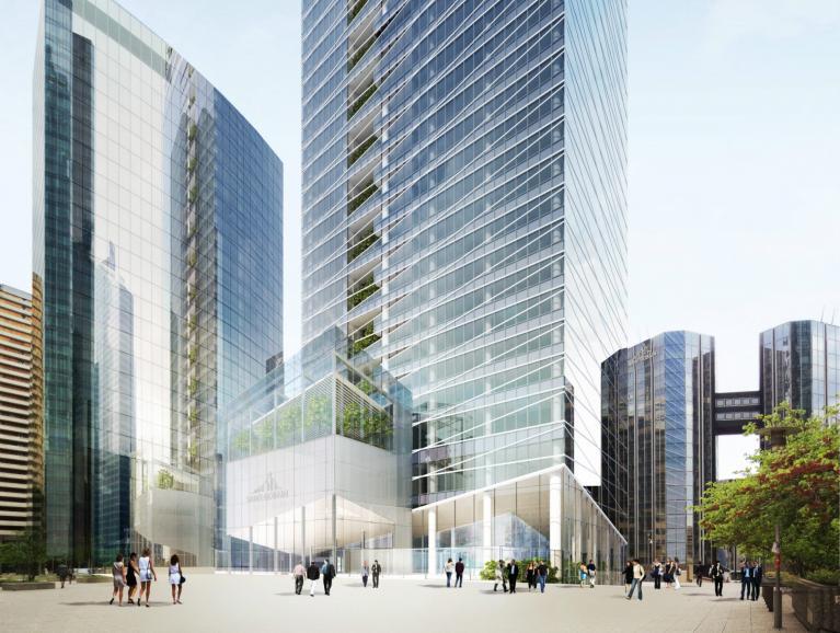 Dubbele beglazing & dubbel HR++ glas van Saint-Gobain Building Glass