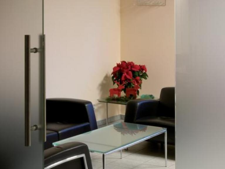 SATINOVO MATÉ | Geëtst of gezuurd glas voor een prachtig interieur