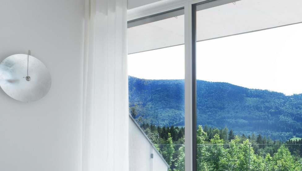 CLIMAPLUS XN | Isolation Thermique Optimale | Saint-Gobain Building Glass