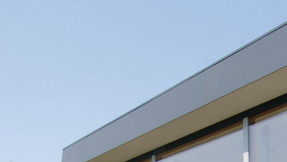 CLIMAPLUS XN | Ideaal voor ramen en vensters die noordelijk gericht zijn