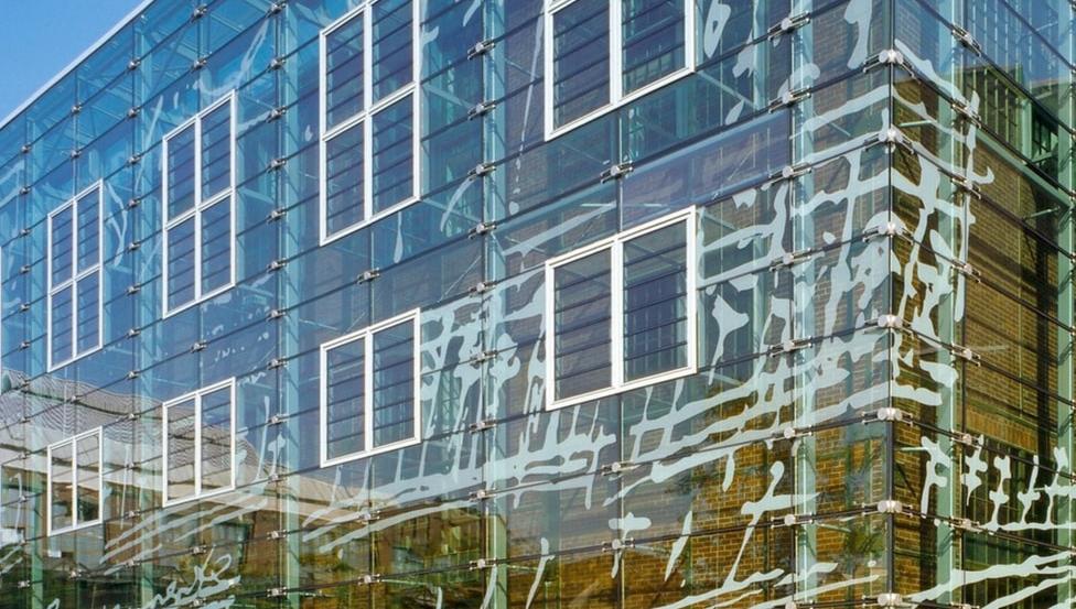 EMALIT EVOLUTION   Saint-Gobain Building Glass