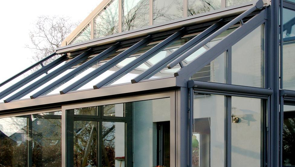 CLIMAPLUS SUN | Saint Gobain Building Glass