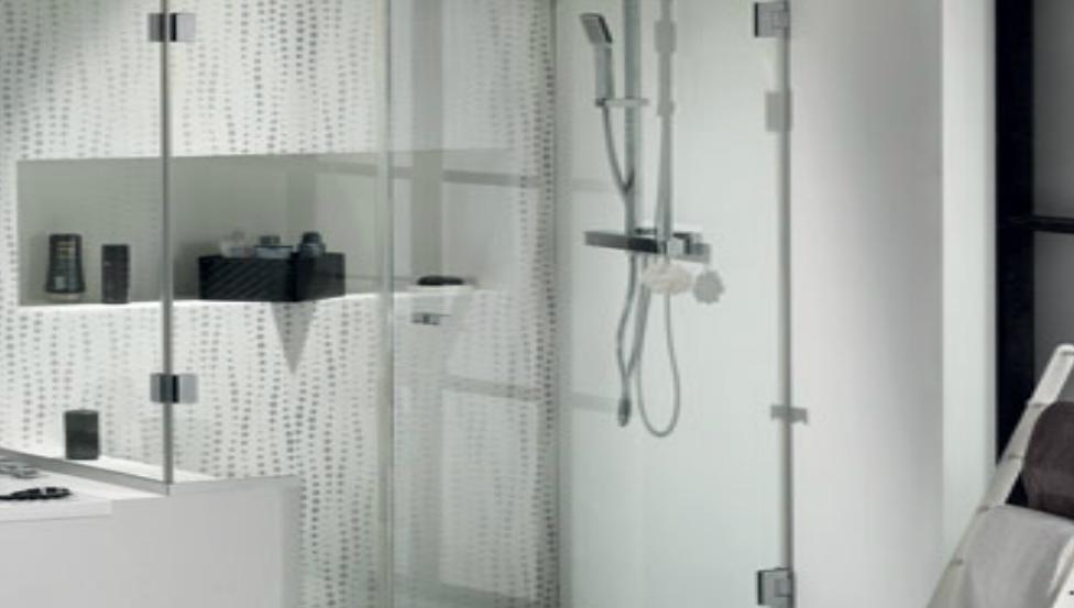 PLANICLEAR | Le nouveau standard du verre claire