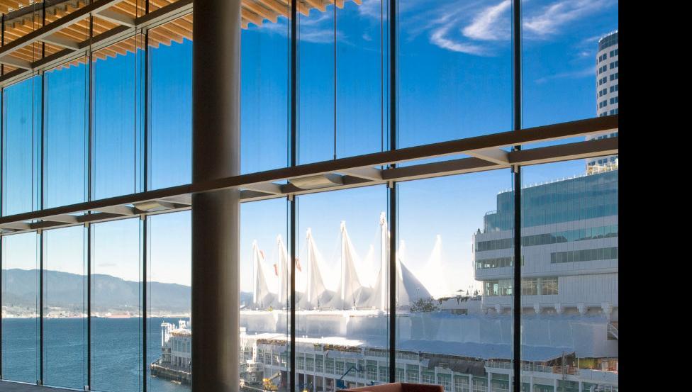 SGG DIAMANT | Saint-Gobain Building Glass
