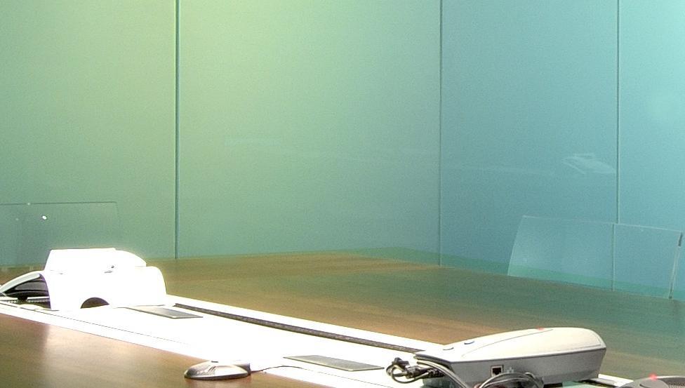 PRIVA-LITE   Saint-Gobain Building Glass