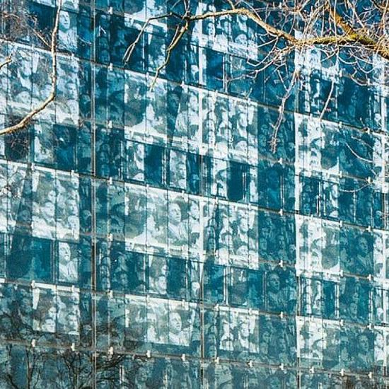 Saint-Gobain Building Glass