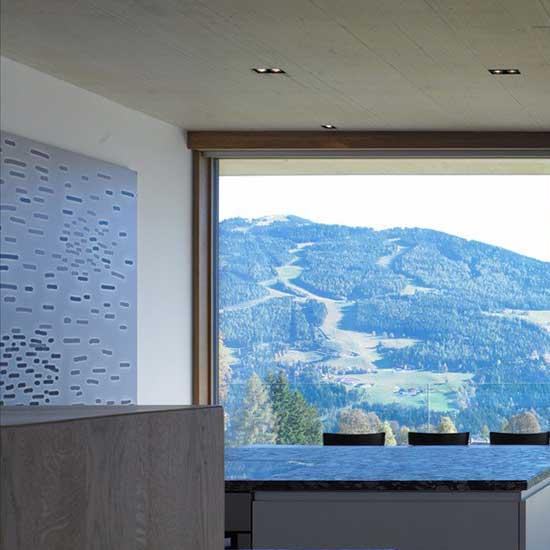 Wärmedämm-Isolierglas SGG CLIMAPLUS | Saint-Gobain Building Glass