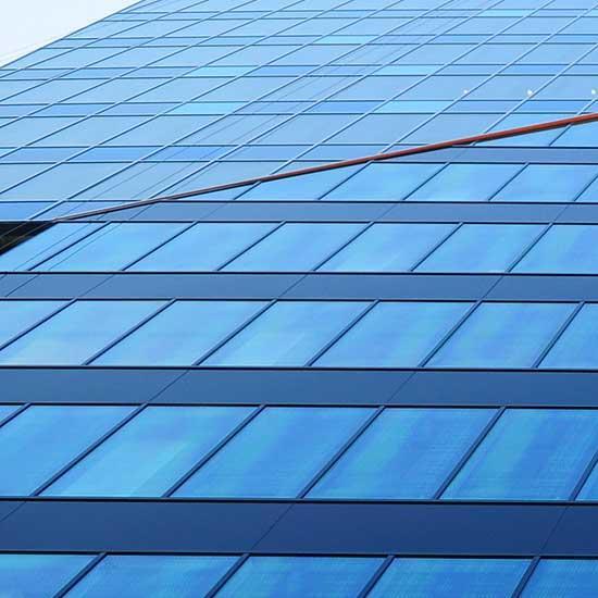 Sonnenschutzglas COOL LITE SKN | Saint-Gobain Building Glass
