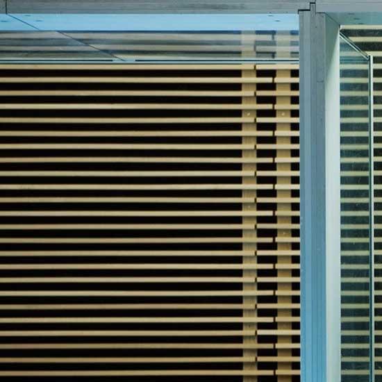 Glasböden: Verbindung von Stil und Design mit Sicherheit und Haltbarkeit   Saint-Gobain Building Glass