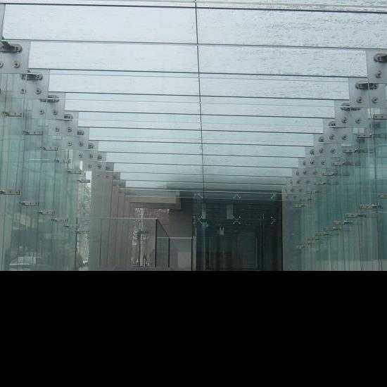 VITRIFEX | Saint-Gobain Building Glass