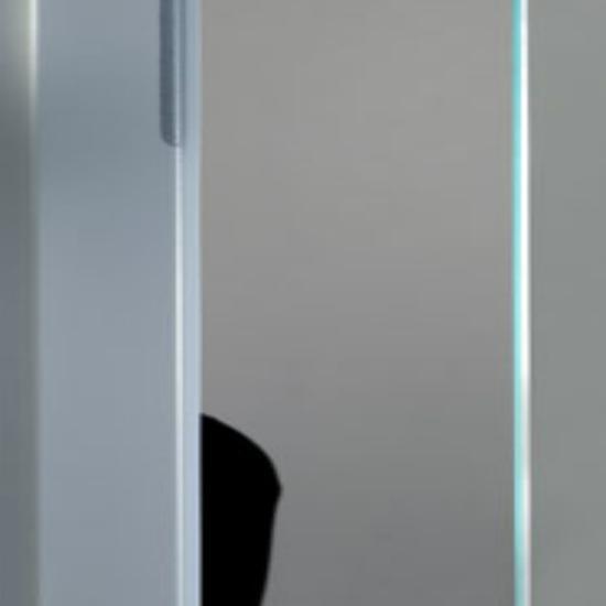 Securit Portal | Saint-Gobain Building Glass