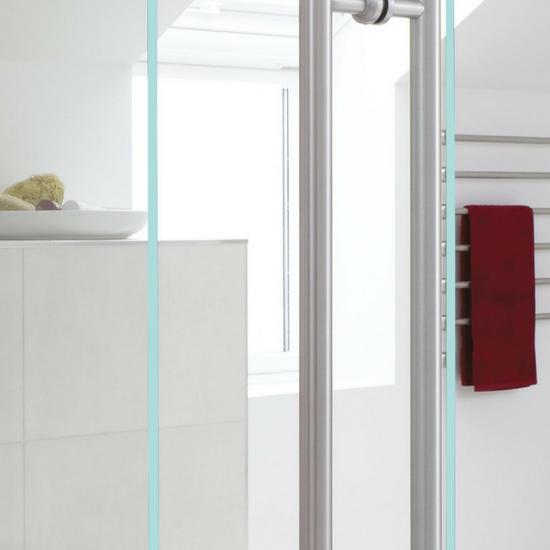 Float Glas DIAMANT van Saint-Gobain Building Glass voor binneninrichting