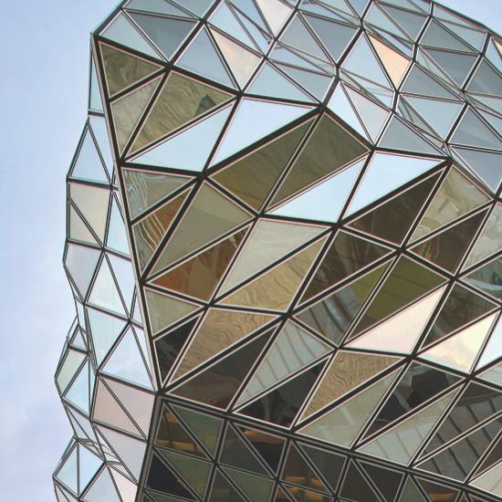 SGG PLANICLEAR | Saint-Gobain Building Glass