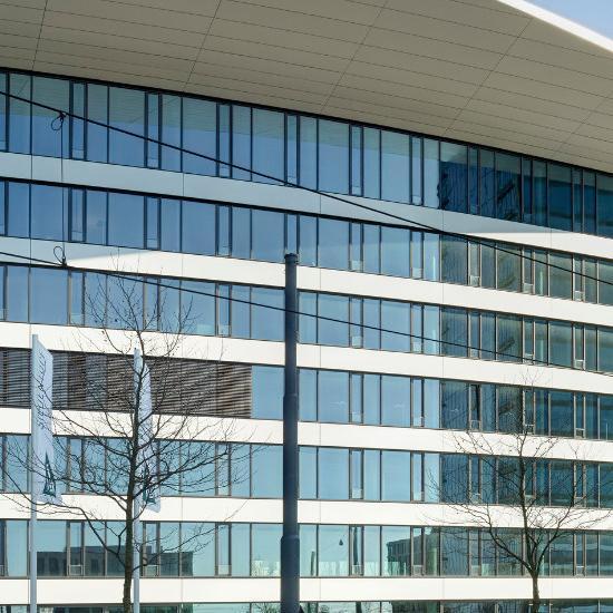 COOL-LITE SKN 176   Saint-Gobain Building Glass